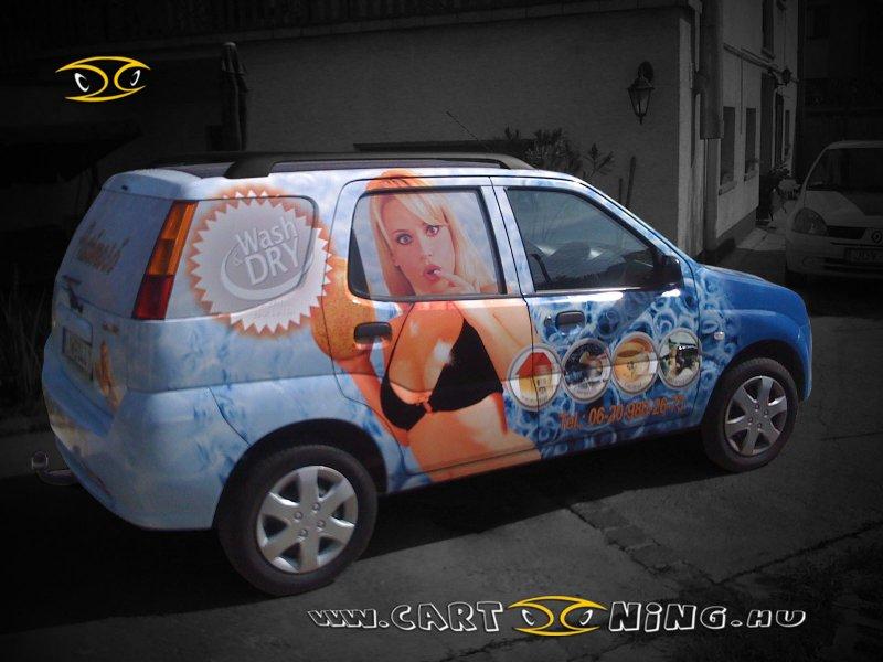 referencia_carwrapping_autodekor_igniswashndry