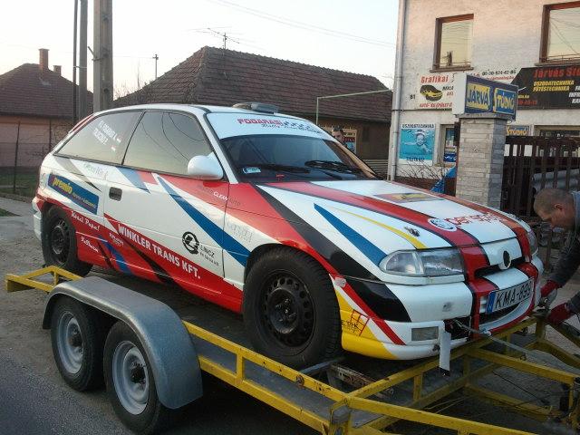 Fogarasi_Opel_astra_Rally_autodekor_plotter_vinyl