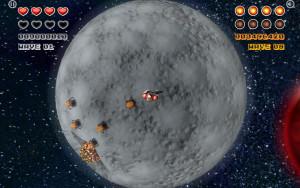 SpeceTrooper_Unity_Games