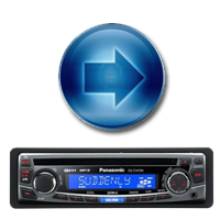 arrow_radio_icon